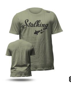 Shirt karper