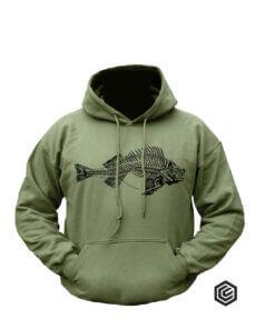 occ-basic-hoodie-skelet