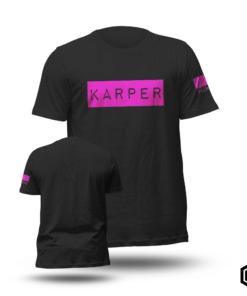 Karper Shirt Balk