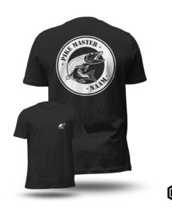 OCC Pike Master Shirt